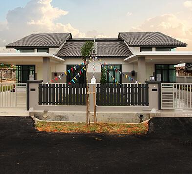 VB2-Terrace