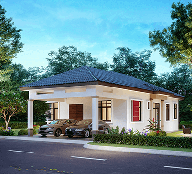 bungalow-1